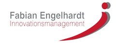 Innovationsmanagement & Teamentwicklung