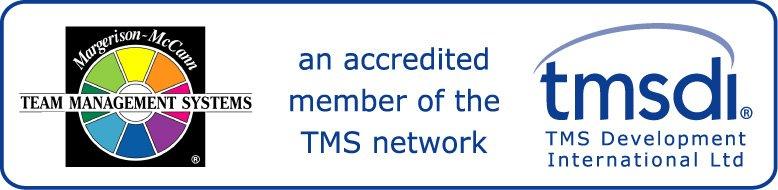 20140624_TMS_Logo